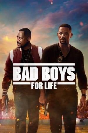 Télécharger Bad Boys for Life ou regarder en streaming Torrent magnet