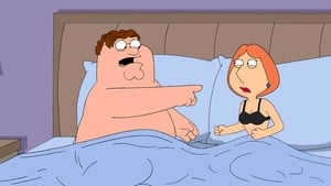 Family Guy Season 11 :Episode 14  Call Girl