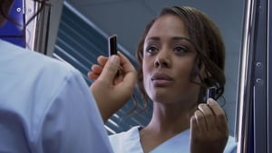 Holby City Season 17 :Episode 5  'We Must Remember This'