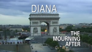 Princess Diana: The Mourning After