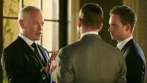 Suits : Avocats sur Mesure saison 4 episode 5