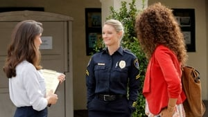 The Fosters saison 2 episode 19