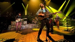 Austin City Limits Season 37 :Episode 10  Coldplay New Year's Eve: An Austin City Limits Special