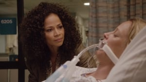 The Fosters Season 1 : Vigil