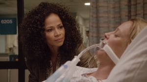 The Fosters Season 1 :Episode 9  Vigil