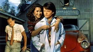 Captura de Doc Hollywood