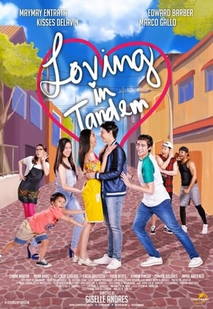 Watch Loving in Tandem Full Movie