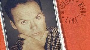 Michael Keaton/Morrissey