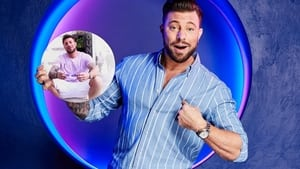 The Celebrity Circle for Stand Up to Cancer Season 1 :Episode 5  Episode 5