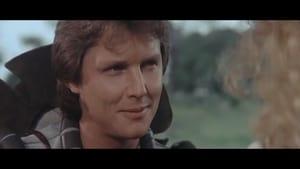 L'amore e il Sangue (1985) Paul Verhoeven, [XviD]