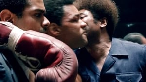 Captura de Ali