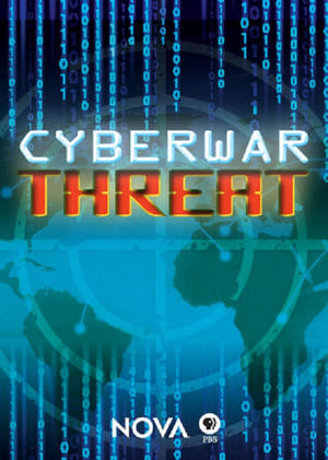 CyberWar Threat
