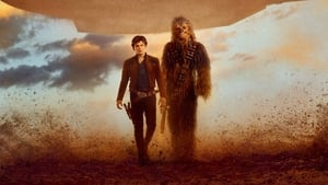 Solo A Star Wars Story Free Movie Download HD