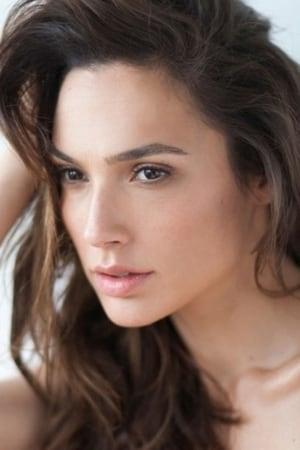 Gal Gadot profile image 11