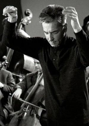 Herbert von Karajan, Symphonie n°5 de Beethoven
