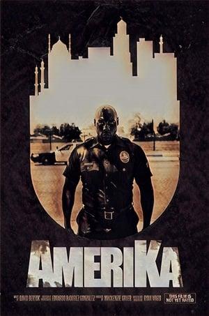 AmeriKa (2017)