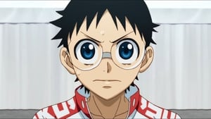 watch Yowamushi Pedal online Ep-6 full