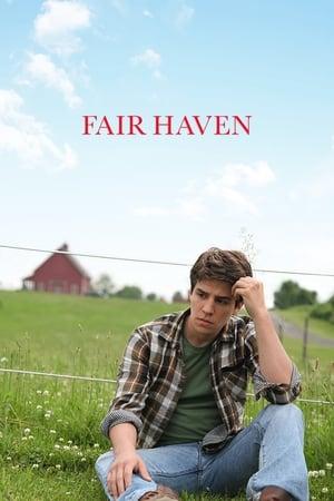 Fair Haven (2017)
