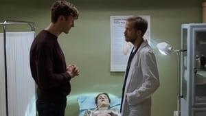 Stolen Life Season 1 :Episode 6  Episode 6