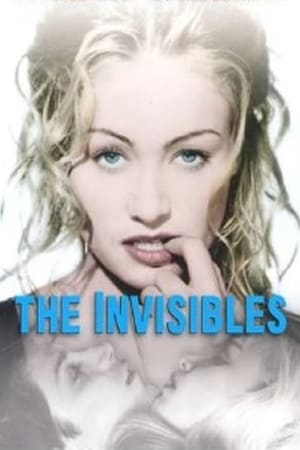 The Invisibles (1999)