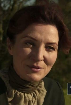 Game of Thrones: Season 2 - In Production, Belfast (2011)