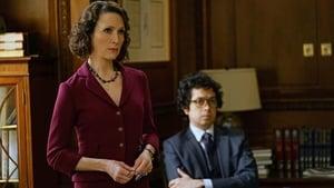 Madam Secretary Season 3 Episode 18