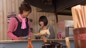 Kamen Rider Season 19 :Episode 16  Episode 16