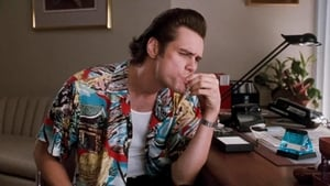 Watch Ace Ventura: Pet Detective (1994)