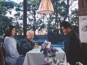 Super Sentai Season 15 :Episode 7  Ryu's Marriage!?