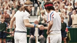 Captura de Borg vs. McEnroe