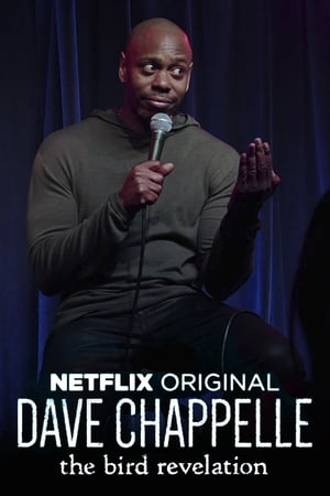 Watch Dave Chappelle: The Bird Revelation Full Movie