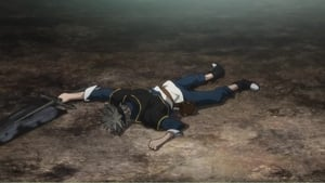 Black Clover Season 1 :Episode 10  Those Who Protect