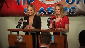 Parks and Recreation: 6×3