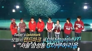 Running Man Season 1 :Episode 29  Running Man Membership Training