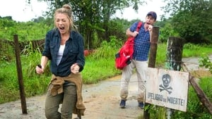 watch The Detour season 2 Episode 11 online poster