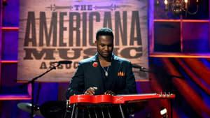 Austin City Limits Season 41 :Episode 8  ACL Presents: Americana Music Festival 2015