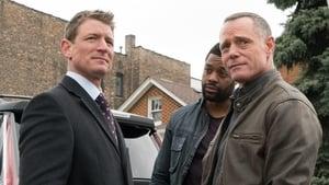 Chicago Police Department saison 3 episode 21
