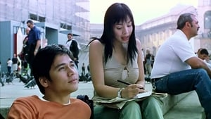 Watch Milan (2004)