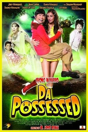Da Possessed (2014)