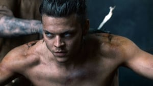 Vikings Season 5 :Episode 2  The Departed Part Two