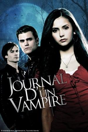 Image Vampire Diaries