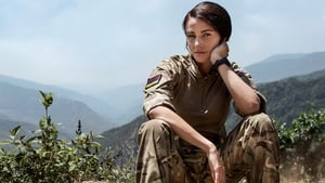 watch Our Girl online Ep-3 full