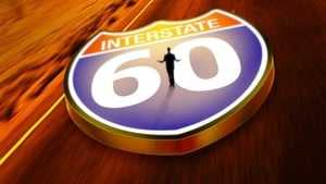Interstate 60 (2002) Poster