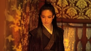 Captura de The Assassin