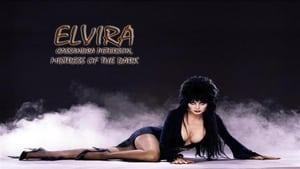 Captura de Elvira's Movie Macabre: The Devil's Wedding Night