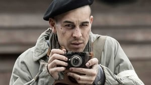 The Photographer of Mauthausen (2018) Poster