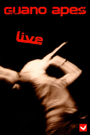 Guano Apes  - Live In Cologne