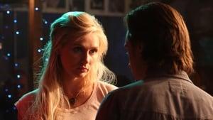 Nashville Season 6 Episode 1