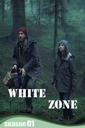 Regarder Zone Blanche Saison 1 Streaming