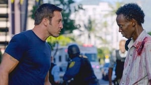 Hawaii Five-0 Season 5 :Episode 15  E 'Imi Pono (Searching for the Truth)
